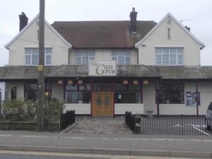 the-gun-pub