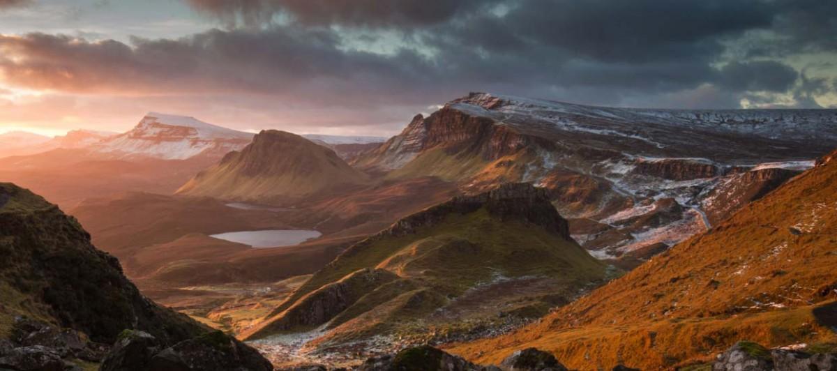 TriFest Isle of Skye