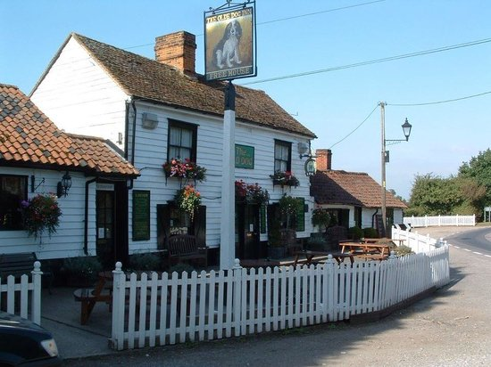 the-olde-dog-inn